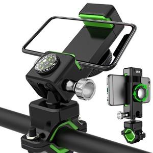 OMT 강력 자전거 바이크 휴대폰 거치대 OSA-Q3