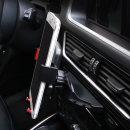OMT 차량용 CD슬롯 원터치 휴대폰 거치대 OSA-CD28