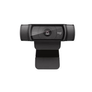 로지텍 C920 HD PRO WEBCAM 웹캠 c920e 동일웹캠