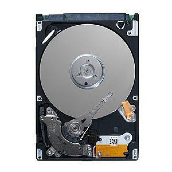후지쯔 노트북용 MHZ2160BH 160G 5400 8M SATA2