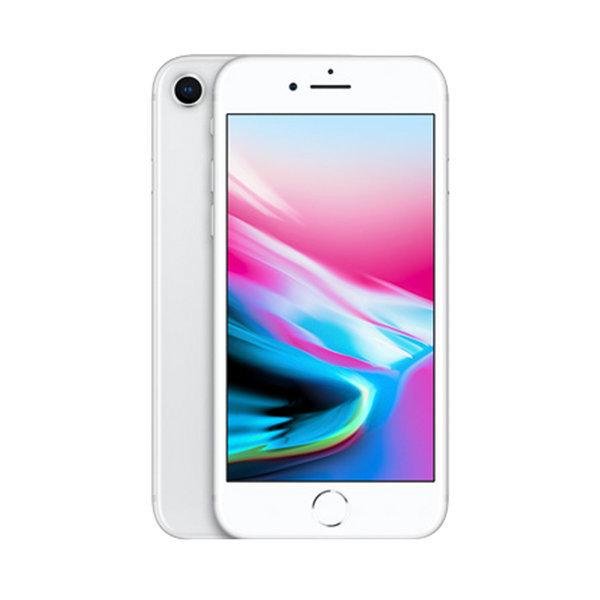 애플 아이폰8 64GB 중고폰 공기계 B급 휴대폰