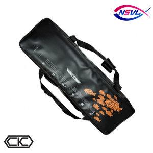 CK 짬낚가방 소프트타입 원투대 민장대 민물대 가방