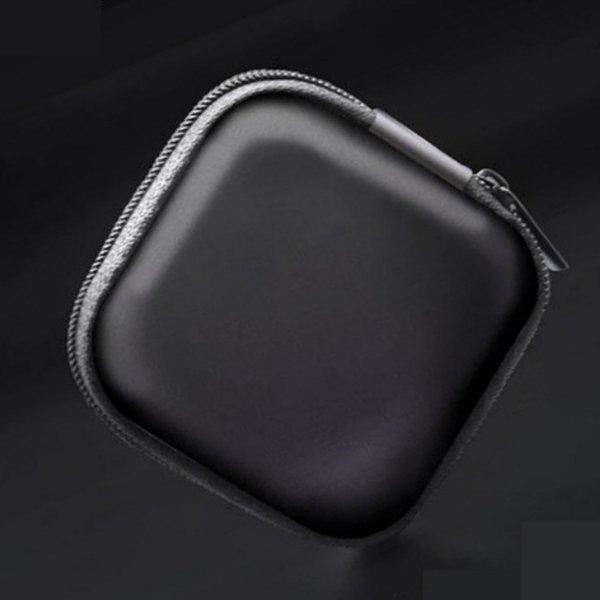 이어폰 EVA 파우치-디지탈 기기 무선 에어팟 보관
