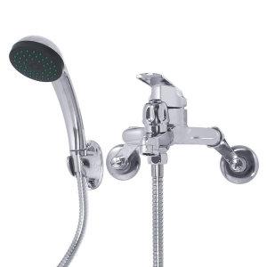 샤워수전 샤워기수전 샤워수도꼭지 욕실샤워기 화장실