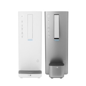 히든케어 직수냉온정수기 상품권25만원+칼세트 증정