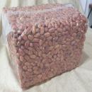 땅콩 볶은땅콩 볶음땅콩 3.75kg(1관) 대용량 2019년산