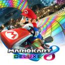 추가:닌텐도 마리오카트8 디럭스 한글판 게임 타이틀