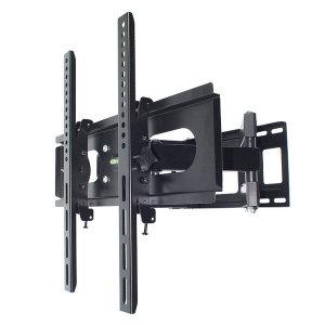 벽걸이TV브라켓 WS-404ST  23~65인치 TV거치대 직영점