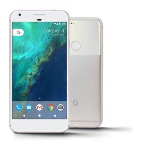 구글 픽셀1 SK/KT 5인치 블랙 패키지 1 32GB 미국