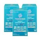 프로비던스 프리바이오틱스 플러스 30포 3개 / 유산균
