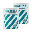 프로비던스 프리바이오틱스 플러스 100포 2개 / 유산균