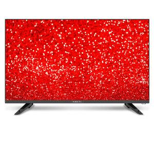 텔레비전 81cm(32) 풀HD TV겸용모니터 32인치 LEDTV