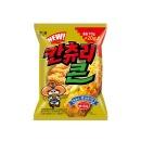 NEW 칸츄리콘 90g 1봉 /간식/안주