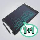 전자노트 전자패드 카멜보드 12인치 CB1210 단체선물