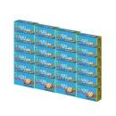 초코틴틴 88g 24개(박스)