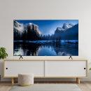 삼성전자 Crystal UHD 4K 50인치 사이니지TV 벽걸이형
