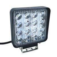 AS보증 LED써치라이트 LED써치등 화물차 후미등