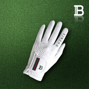 브렌스 골프장갑 핑거라인 합피 남성용(왼손)