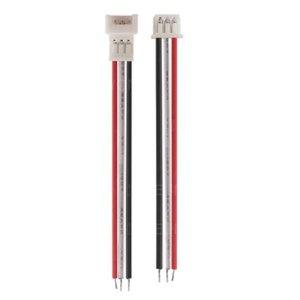 (제이큐) 하네스 드론 DIY S MHC02 케이블 전선전원 PCB커넥터