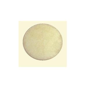 장구 가죽(일반 소가죽) 1자4.5치(43.5cm)