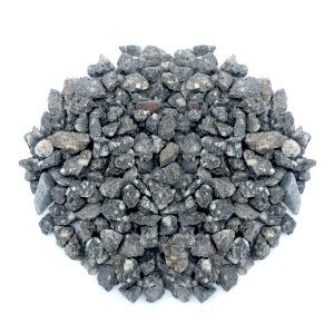 맥반석 20kg 화분 조경 어항 여과재 정수 장식돌 자갈