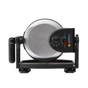리큅 와플메이커 벨지안 LW-425 /와플기계/와플팬