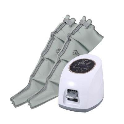 [닥터웰] 에어슬리머 공기압 다리 마사지기 DR-5190