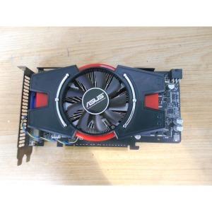 지포스 GTS450 1G 중고제품