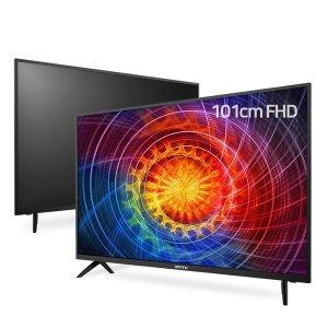 101cm(40) FHD LEDTV 100%무결점 출시 특가이벤트