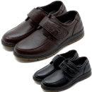BK-T986 남성 로퍼 컴포트화 캐주얼화 남자신발