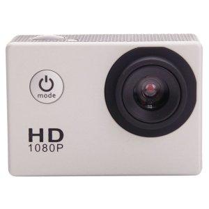 가성비 방수 HD 액션캠 레포츠액션캠 영상촬영액션캠