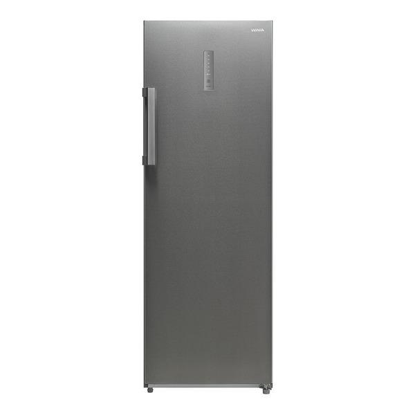 위니아 냉동고 227L WFZU230NAS 전국무료배송