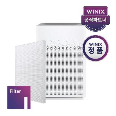 [위닉스] 정품 위닉스공기청정기필터 제로S CAF-I0H3 집진
