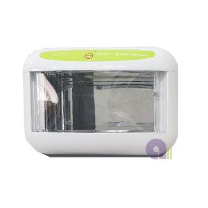 다용도자외선살균기/KRS-985 /연두/소형자외선살균기