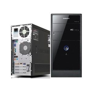 게임용 I7 4770 8G SSD240 GTX1060 WIN10정품 + 장패드