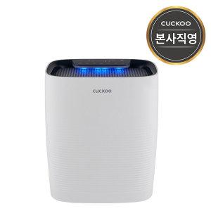 쿠쿠  본사직영)  AC-12XP20FH 인앤아웃 공기청정기