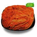 국산)전라도묵은지1kg 깔끔하고깊은맛 HACCP100%국산 A