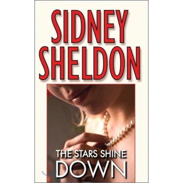 The Stars Shine Down  Sidney Sheldon