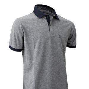 레이카라 반팔티 여름티셔츠 남자 남성 카라티셔츠