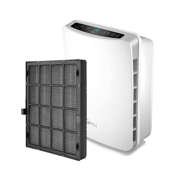 정품 위닉스공기청정기필터 150급 CAF-UK300 세트