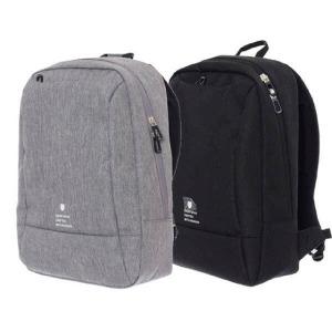 (현대백화점)케이스위스 4319BP111  패션여행학생백팩초중고일반신학기가방백팩