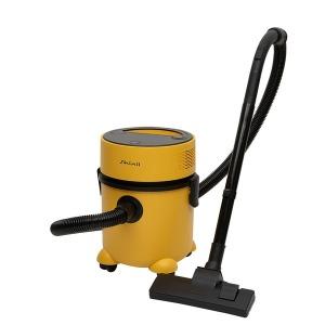 신일 업소용 가정용 건습식 청소기 SVC-RY080BCK