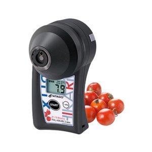 PAL-HIKARi-3-MINi/토마토당도계 당도계 당도측정기