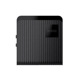 엠피온 RF유선하이패스 SET-200 우수한통신율