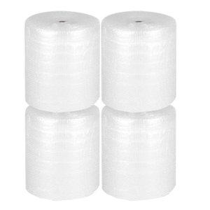 포장용 에어캡(50cmX4롤) - 1개 / 뽁뽁이 국산정품