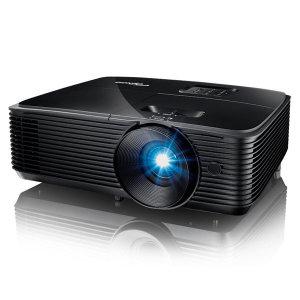 ::Optoma 옵토마 HT33 4200안시 FULL HD 프로젝터::