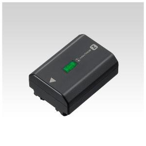 정품 NP-FZ100 A9 a7m3 a7rm3 전용배터리 공식대리점