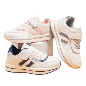 유아 아동 키즈 어린이 초등 운동화 신발 XZ-451
