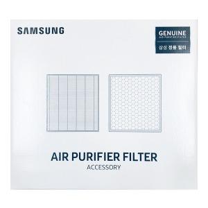 삼성전자 큐브 공기청정기 정품필터(CFX-H100D)