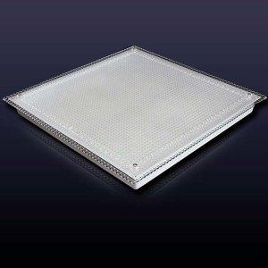 인테리어조명 LED방등기구 50W 아크릴사각 일반형 방등